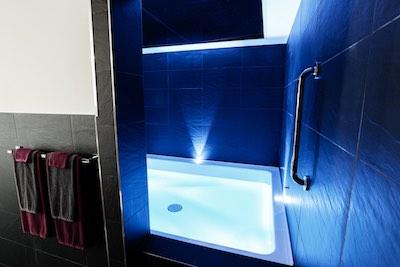 float hafencity float hamburg. Black Bedroom Furniture Sets. Home Design Ideas